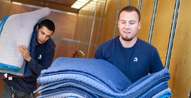 moving helpers tucson