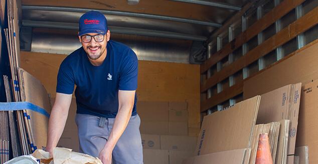 tucson's moving help ralphs transfer