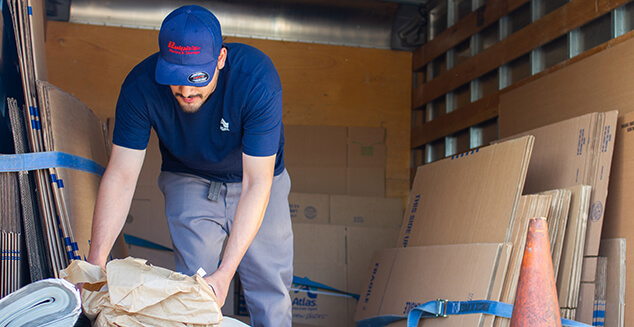 tucson moving services for offices buildings