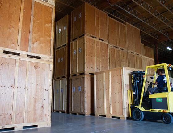 warehouse storage tucson ralphs