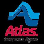 Atlas-Interstate-Agent-Logo-tucson-movers