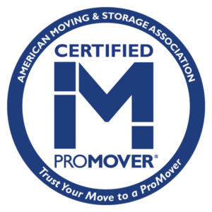 certified pro moving company in tucson