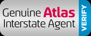 genuine atlas moving company in tucson
