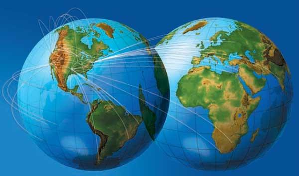 ralphs atlas agent worldwide moving company