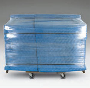 tucson moving help stretch wrap protection